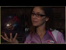 PWBA Player Profiles