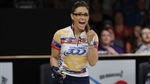 Guerrero ready to defend title at 2017 Go Bowling PWBA Players Championship
