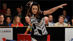 Boomershine leads after opening day at the 2017 Go Bowling PWBA Players Championship
