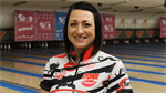 Boomershine maintains lead at 2017 Go Bowling PWBA Players Championship