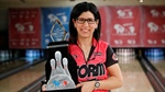 Liz Johnson wins 2017 Go Bowling PWBA Players Championship