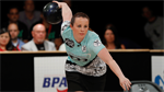 Barnes set to defend title at Nationwide PWBA Rochester Open