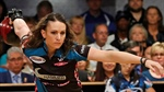 Stefanie Johnson seeks PWBA Orlando Open title in 2017 debut