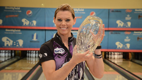 O'KEEFE CAPTURES NATIONWIDE PWBA SONOMA COUNTY OPEN TITLE