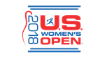 2018 U.S. Women's Open to feature select field, guaranteed prize fund