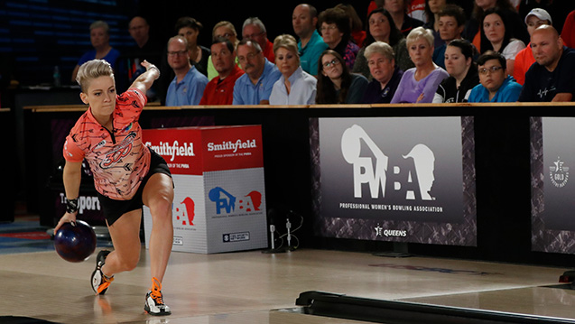 PWBA accepting membership applications for 2018, entries for first three events