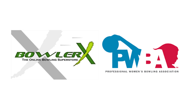 BowlerX.com partners with Professional Women's Bowling Association