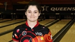Kovalova continues to lead at 2018 USBC Queens