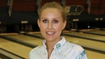 Wegner leads qualifying at 2018 USBC Queens