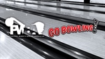Finalists determined for Go Bowling PWBA Challenge