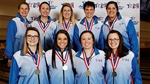 PWBA well-represented on Team USA 2019