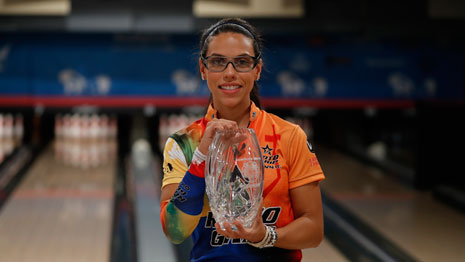 Restrepo wins 2016 PWBA St. Petersburg-Clearwater Open