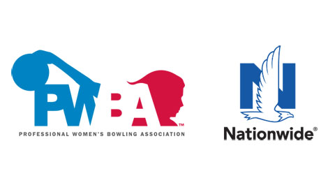 Nationwide renews sponsorship with PWBA Tour