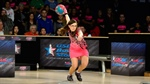 Local star Parkin and red-hot Restrepo ready for 2017 PWBA Fountain Valley Open