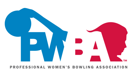 PWBA East Hartford Open