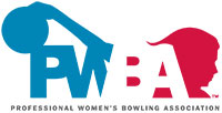 Professional Women's Bowling Association