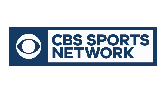 CBS Sports Network and USBC reach two-year deal to televise major bowling events