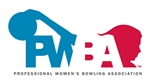 2019 PWBA Tour to kick off in Cleveland, features stops in Arizona and North Carolina