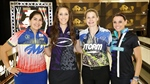 Semifinalists determined at 2018 PWBA Tour Championship