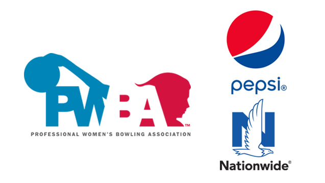 Pepsi, Nationwide are PWBA sponsors for fourth consecutive season