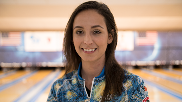Bolton claims title at 2019 PWBA Greater Cleveland Regional
