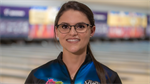 Poss rolls 300, takes lead at 2019 USBC Queens