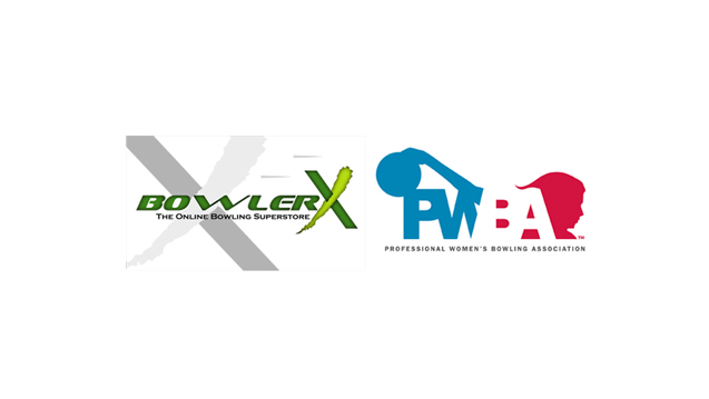 BowlerX.com PWBA Orlando Open marks pivotal spot on tour; regional showdown set