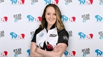 Tatrow looks to continue strong start at PWBA regionals in Iowa