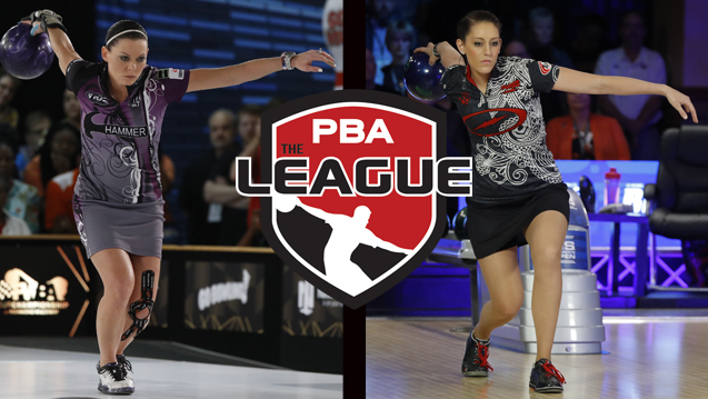 PWBA teams determined for 2020 PBA League