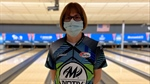 McCarthy leads after two rounds at 2021 PWBA Twin Cities Open