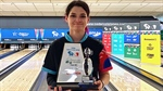 Kovalova wins 2021 PWBA Twin Cities Open