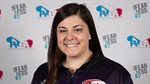 Richard ready to return to Sun Valley Lanes for 2021 PWBA Lincoln Open