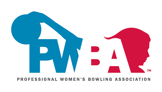 PWBA Greater Columbus Open