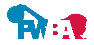 Professional Womens Bowling Association Official Website